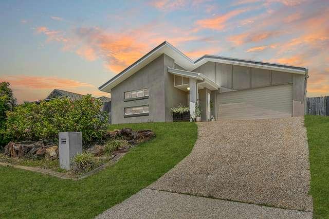 60 Balgownie Drive, Peregian Springs QLD 4573