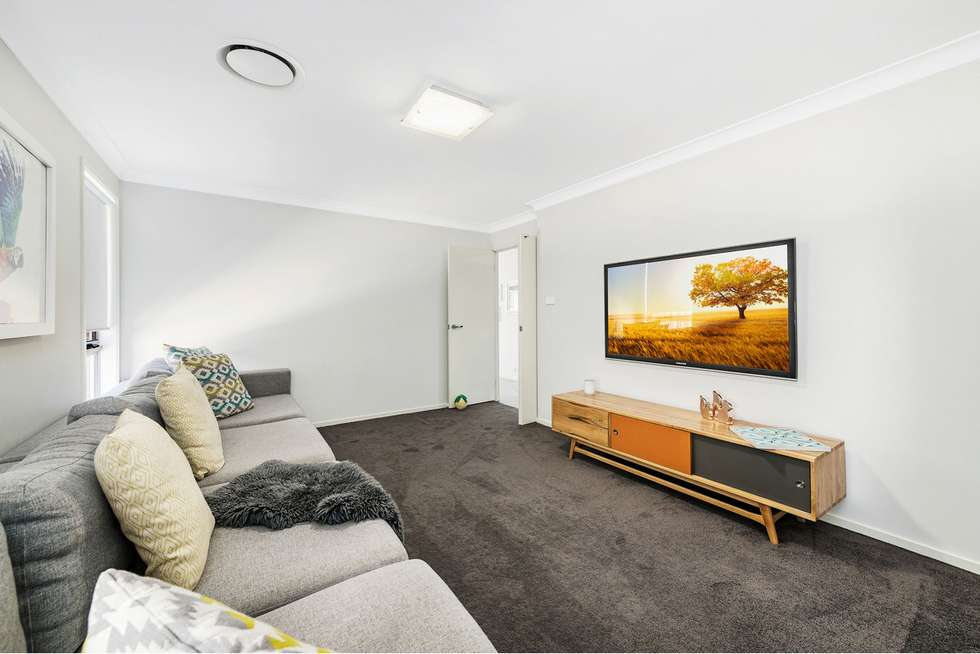 Second view of Homely house listing, 11 Bangor Terrace, Cobbitty NSW 2570