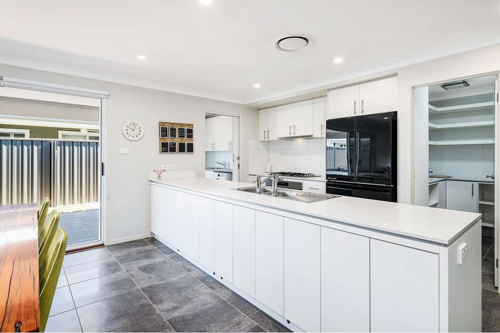 Fourth view of Homely house listing, 11 Bangor Terrace, Cobbitty NSW 2570