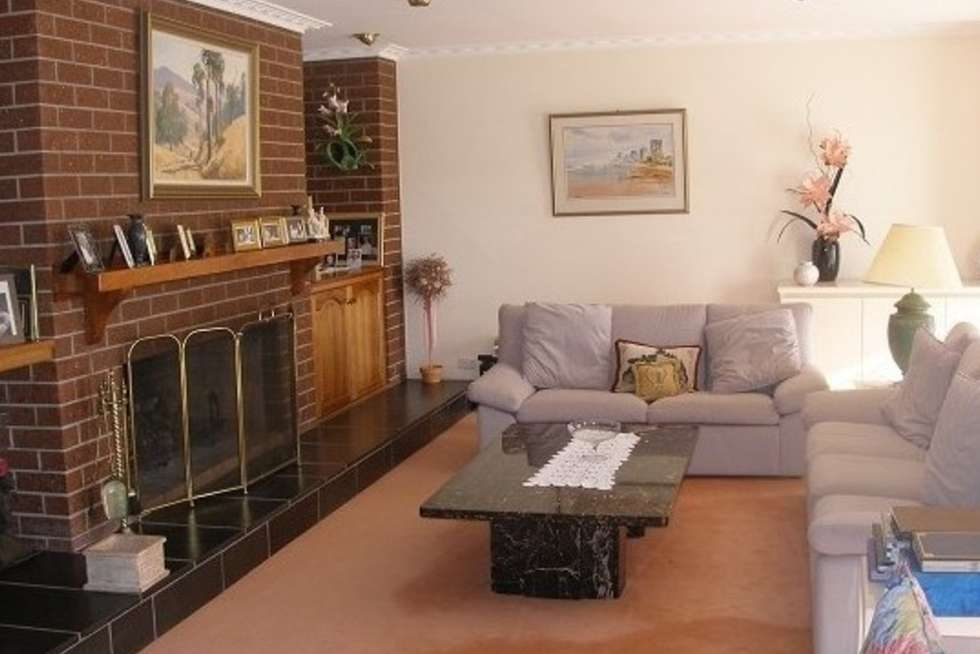 Fourth view of Homely house listing, 1282 Nepean Highway, Mount Eliza VIC 3930