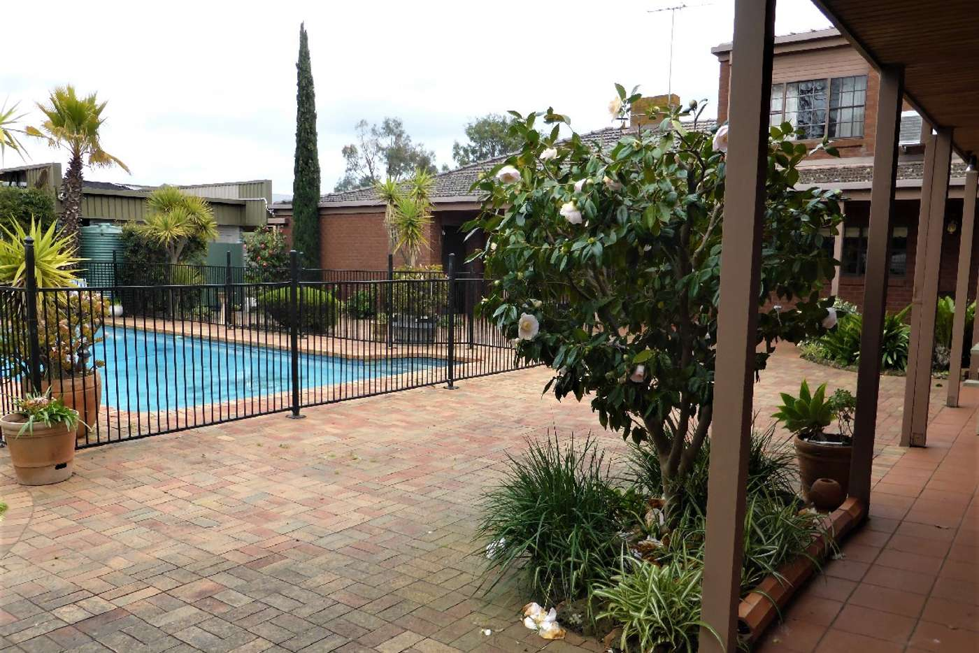 Sixth view of Homely house listing, 1282 Nepean Highway, Mount Eliza VIC 3930
