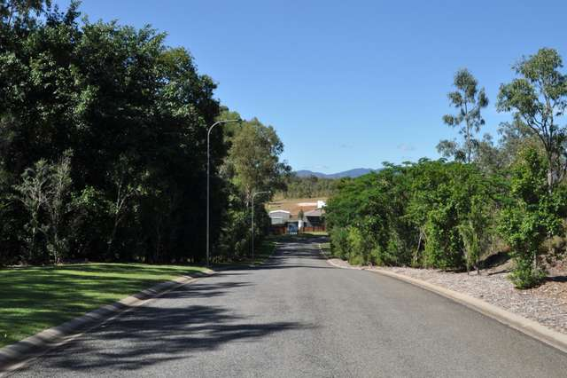 LOT 244 Sebastiano Close, Mareeba QLD 4880