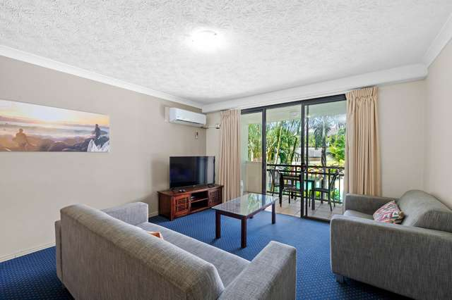 280/2342-2360 Gold Coast Highway, Mermaid Beach QLD 4218