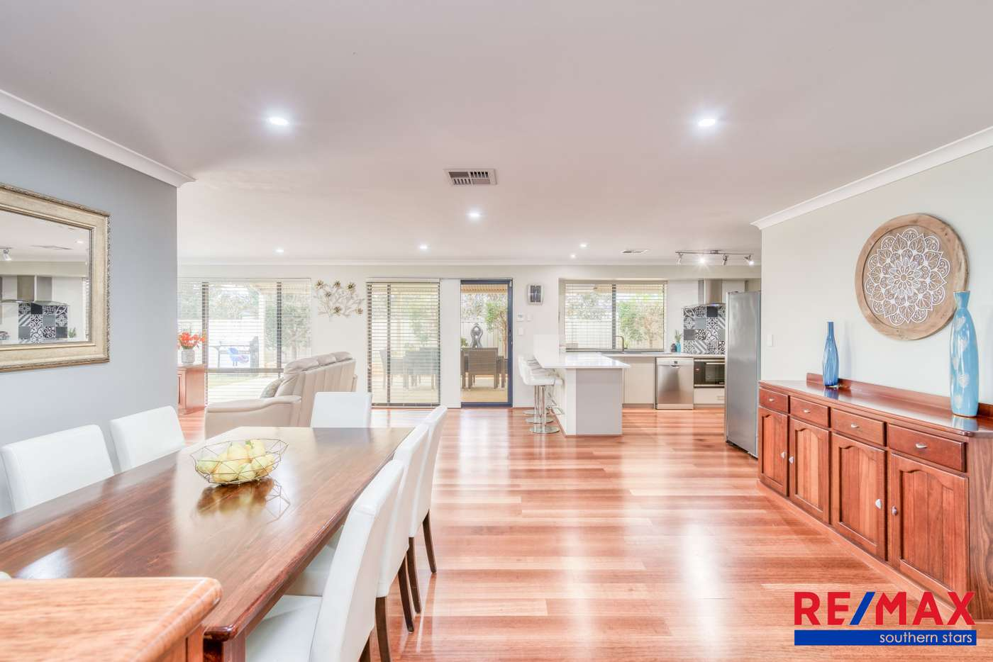 Main view of Homely house listing, 14 Putting Green, Maddington WA 6109