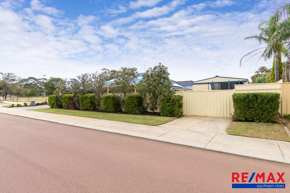 Fourth view of Homely house listing, 14 Putting Green, Maddington WA 6109