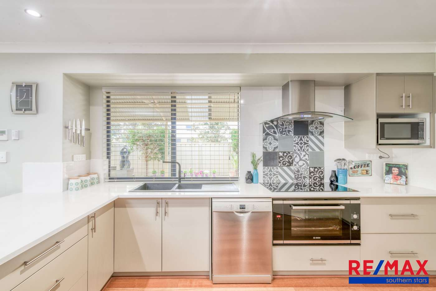 Fifth view of Homely house listing, 14 Putting Green, Maddington WA 6109