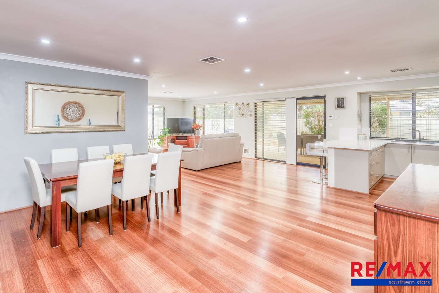 Sixth view of Homely house listing, 14 Putting Green, Maddington WA 6109