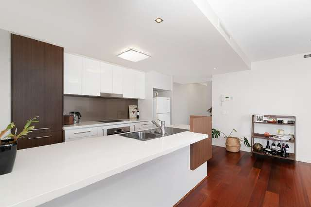 31/16 Corio Street, Bulimba QLD 4171