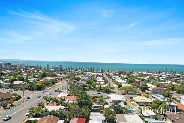 29a Blackwood Road, Margate QLD 4019