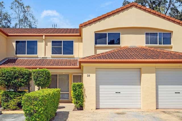 28/36 Beattie Road, Coomera QLD 4209