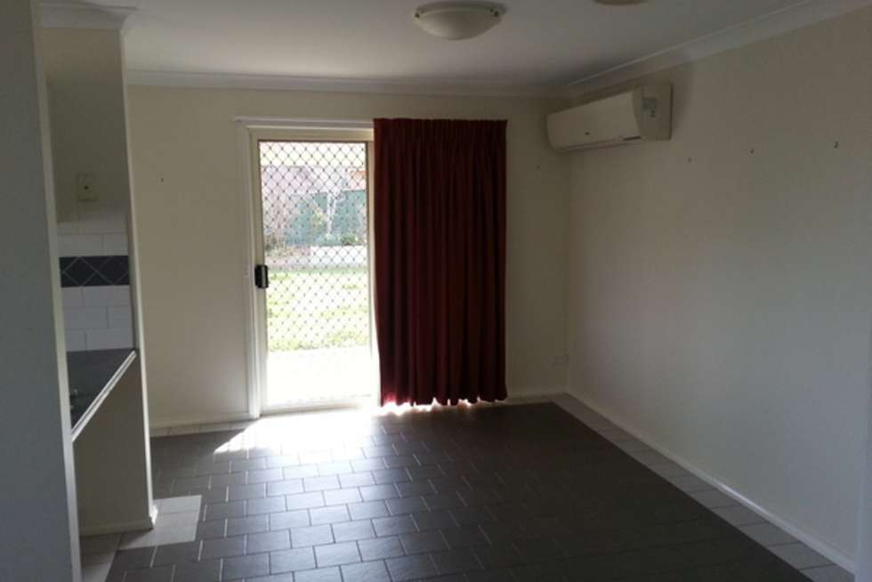 Third view of Homely villa listing, 32A Prospect Street, Bathurst NSW 2795