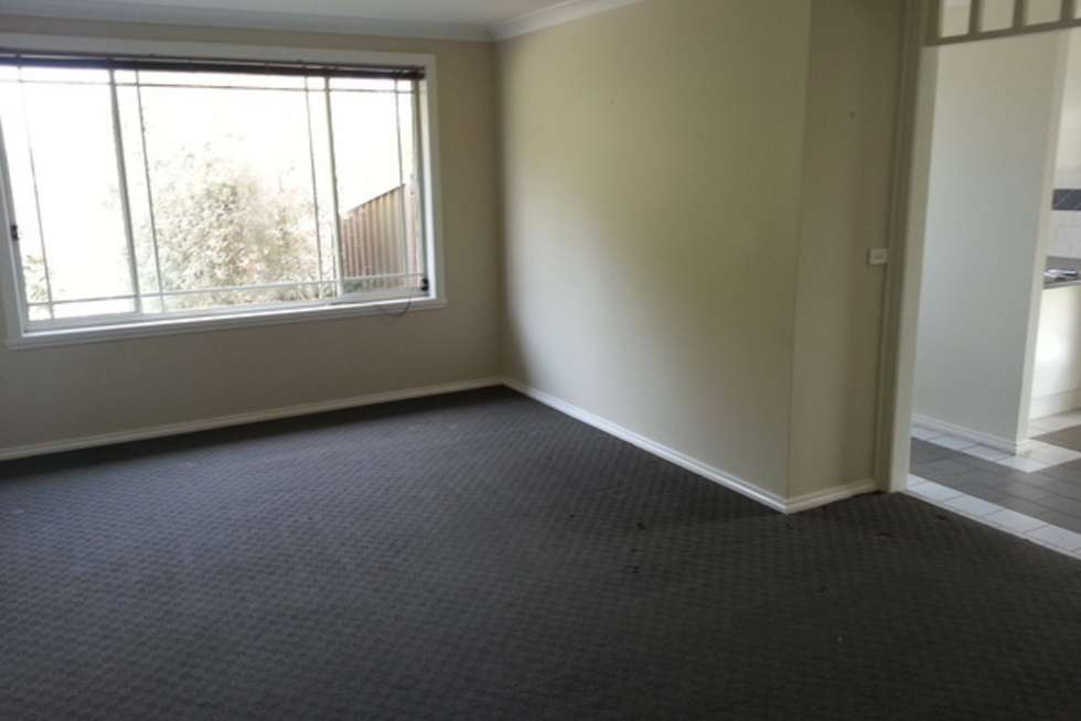 Fourth view of Homely villa listing, 32A Prospect Street, Bathurst NSW 2795