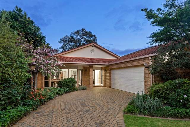 29 Woodville Street, Balwyn North VIC 3104