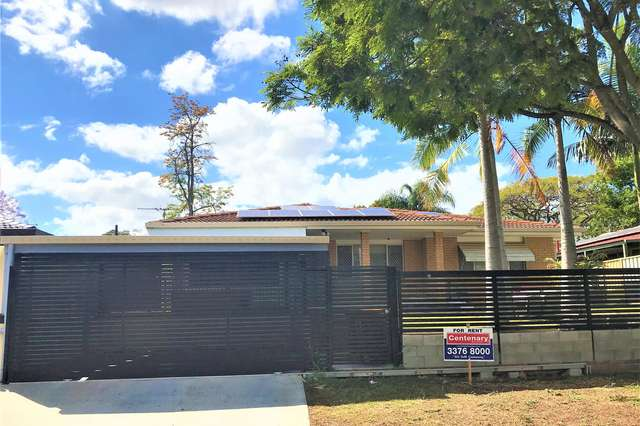 28 Masthead Street, Jamboree Heights QLD 4074