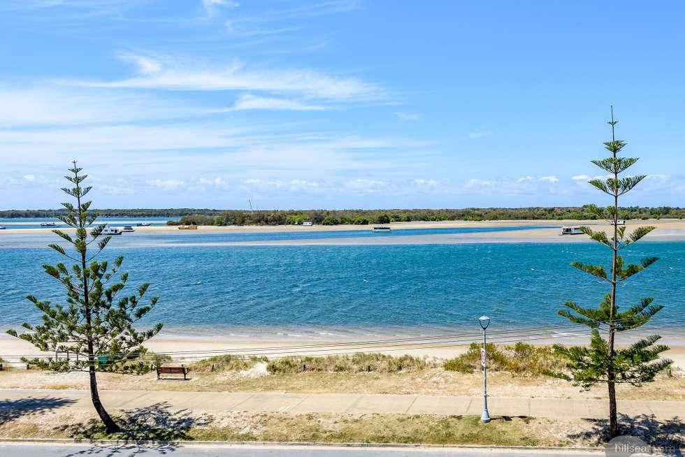 Third view of Homely unit listing, 40/452 Marine Parade, Biggera Waters QLD 4216