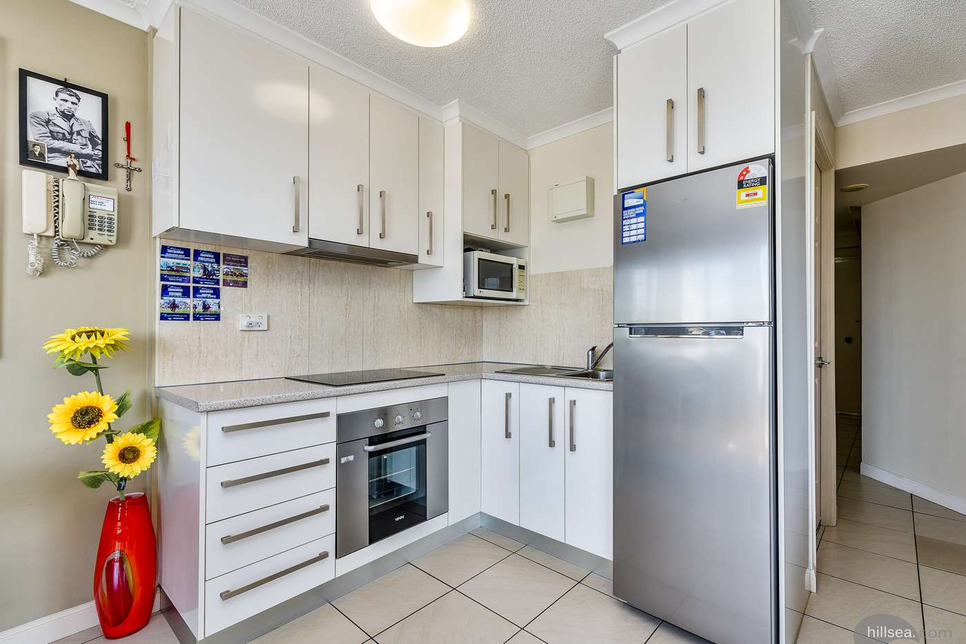 Seventh view of Homely unit listing, 40/452 Marine Parade, Biggera Waters QLD 4216