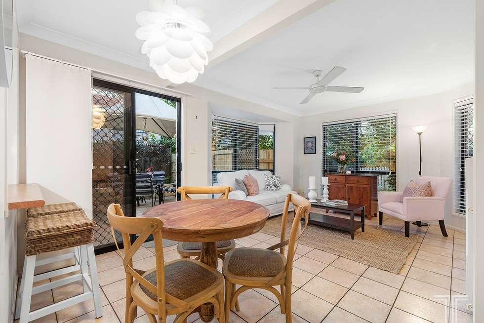 Third view of Homely townhouse listing, 2/139 Jones Road, Carina Heights QLD 4152