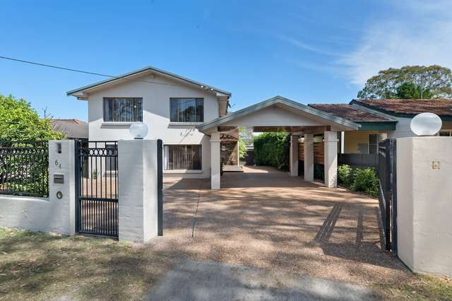 64 Station Street, Bonnells Bay NSW 2264