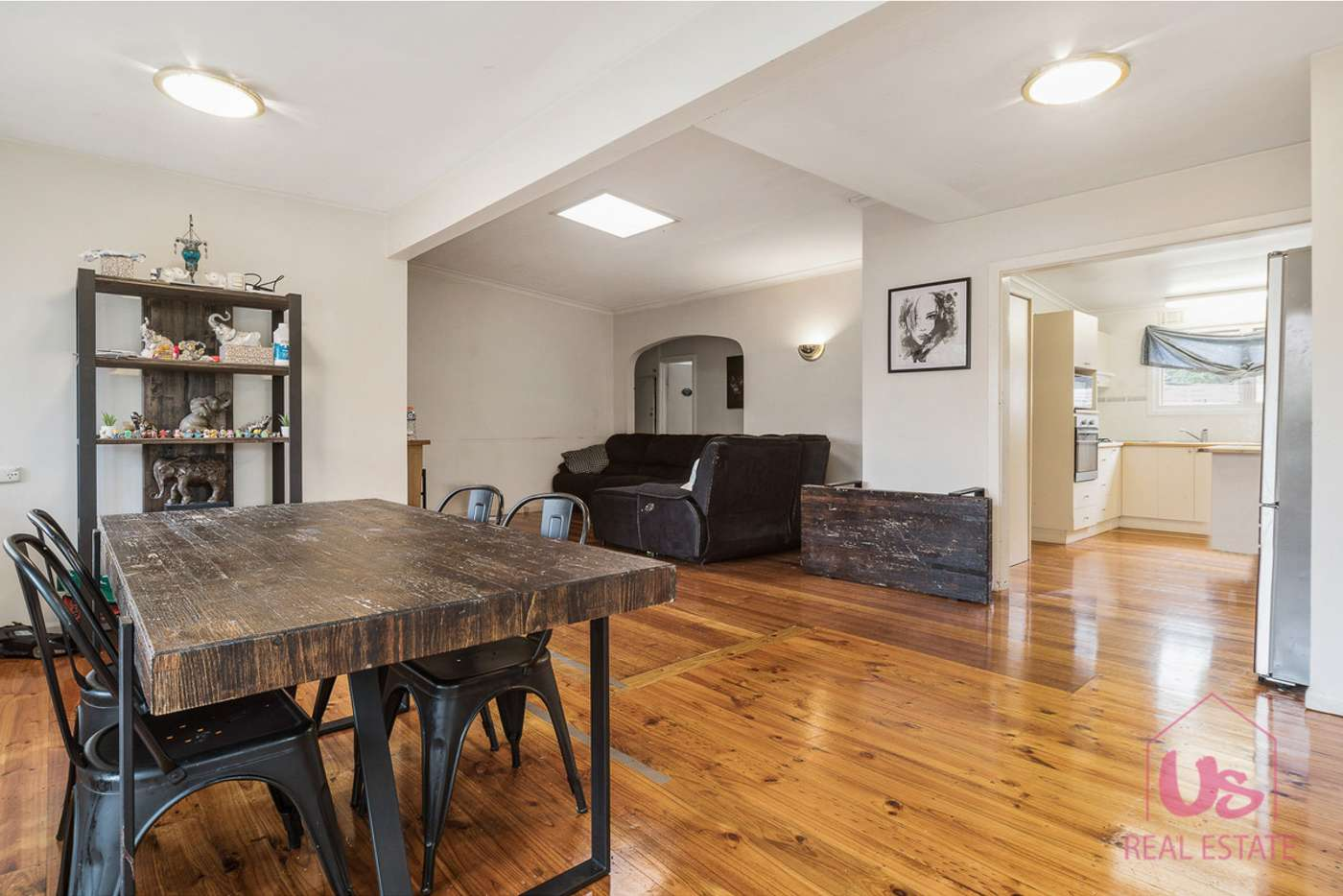 Fifth view of Homely house listing, 21 Nursery Avenue, Frankston VIC 3199