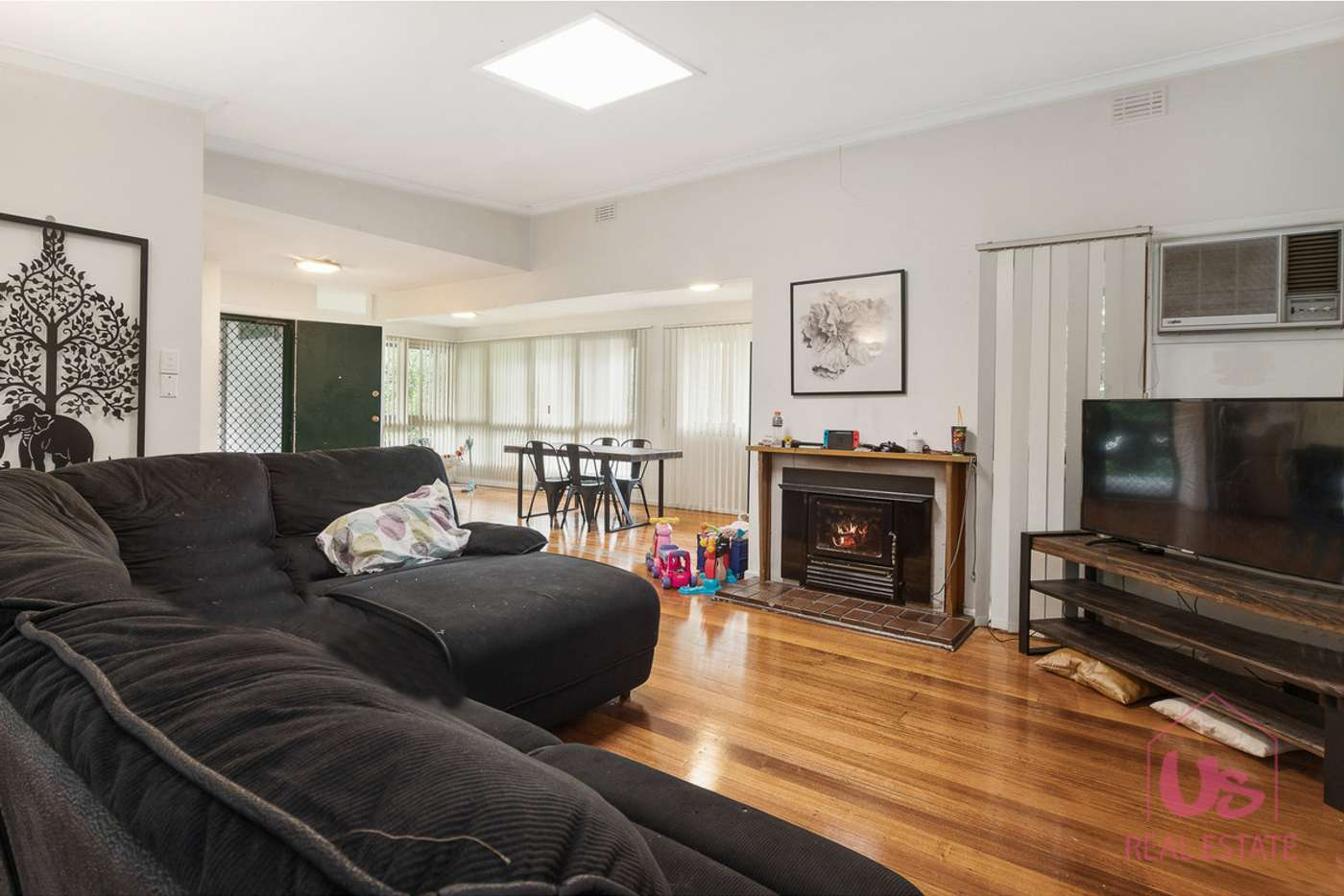 Sixth view of Homely house listing, 21 Nursery Avenue, Frankston VIC 3199