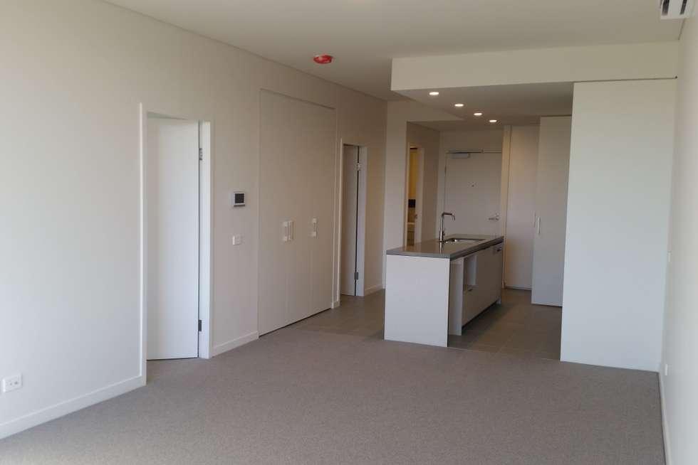 Fourth view of Homely apartment listing, 422/21-37 Waitara Avenue, Waitara NSW 2077