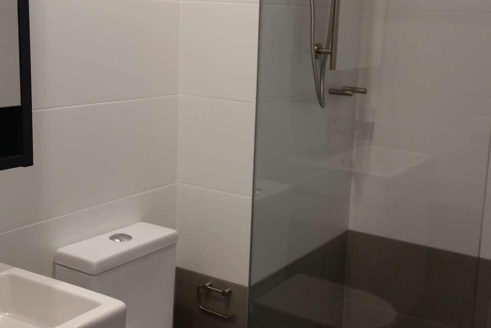 Fifth view of Homely apartment listing, 422/21-37 Waitara Avenue, Waitara NSW 2077
