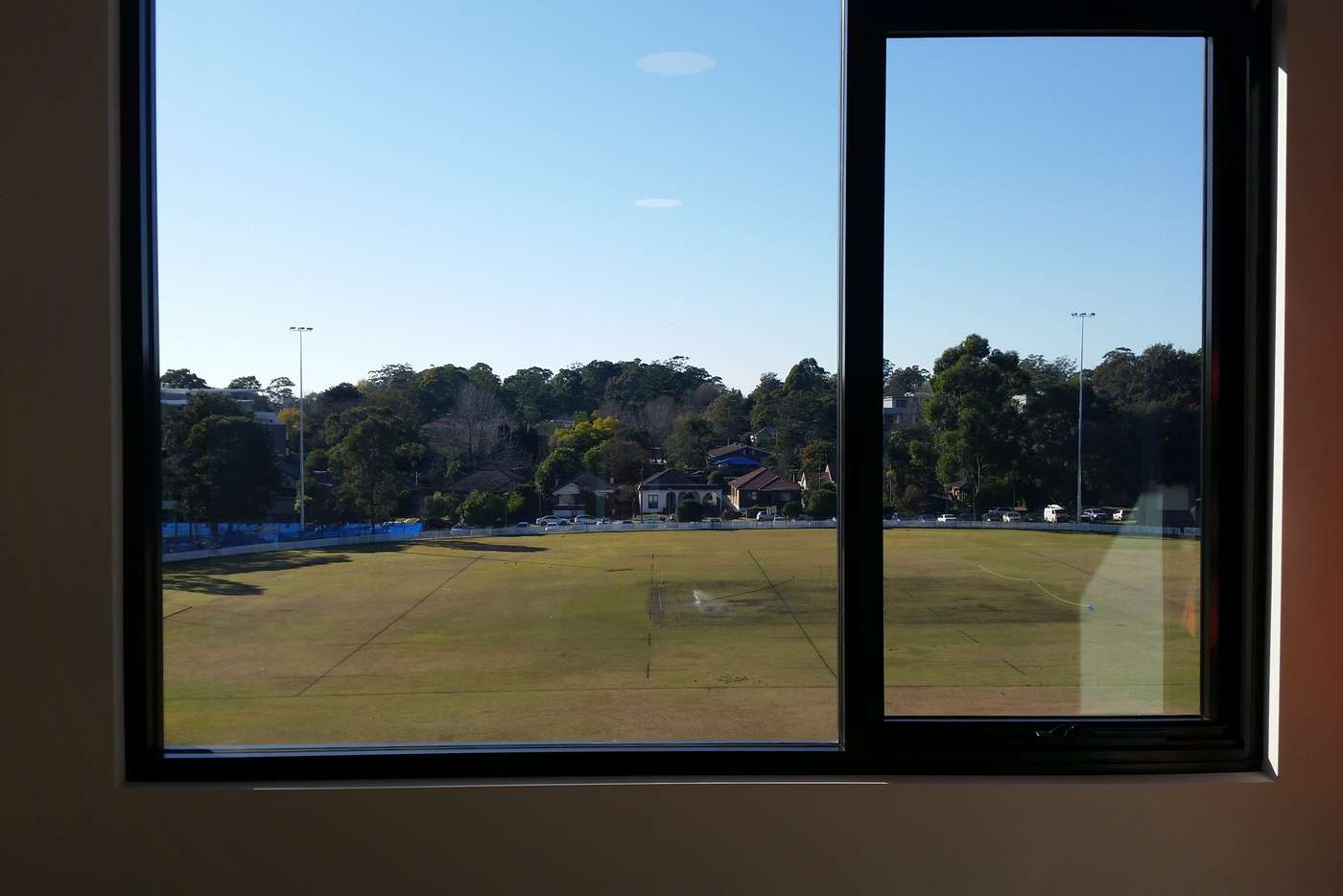Sixth view of Homely apartment listing, 422/21-37 Waitara Avenue, Waitara NSW 2077