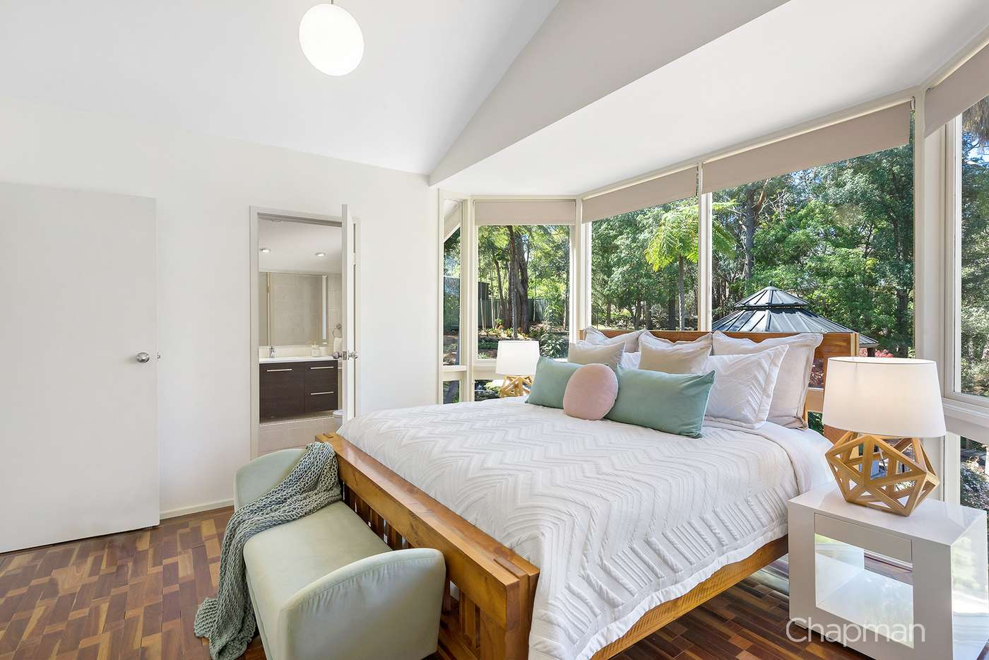 Sixth view of Homely house listing, 49 Bellbird Crescent, Blaxland NSW 2774