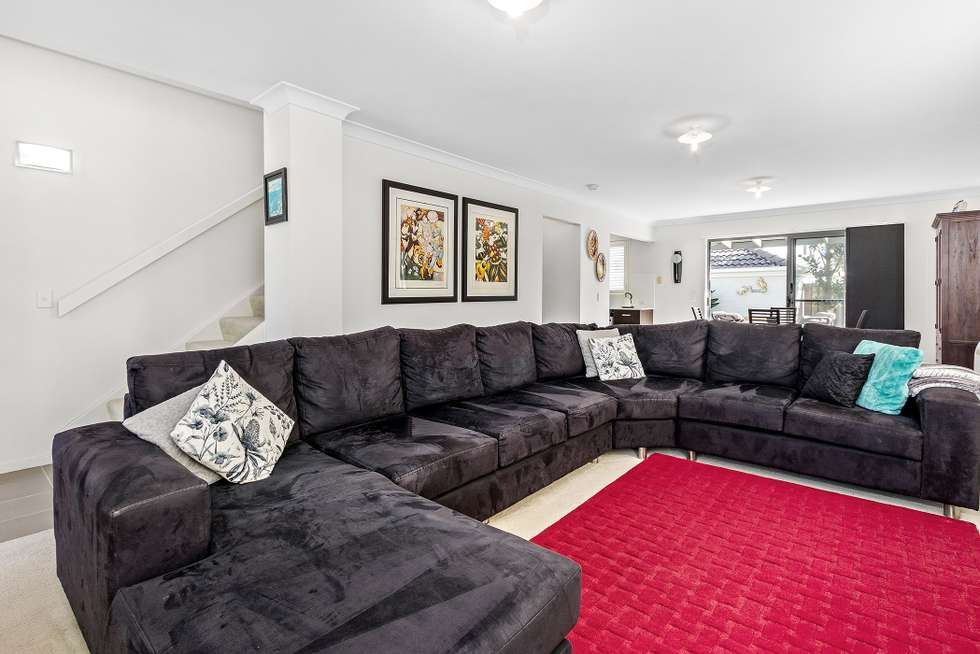 Third view of Homely house listing, 10 Seaspray Avenue, Nelson Bay NSW 2315