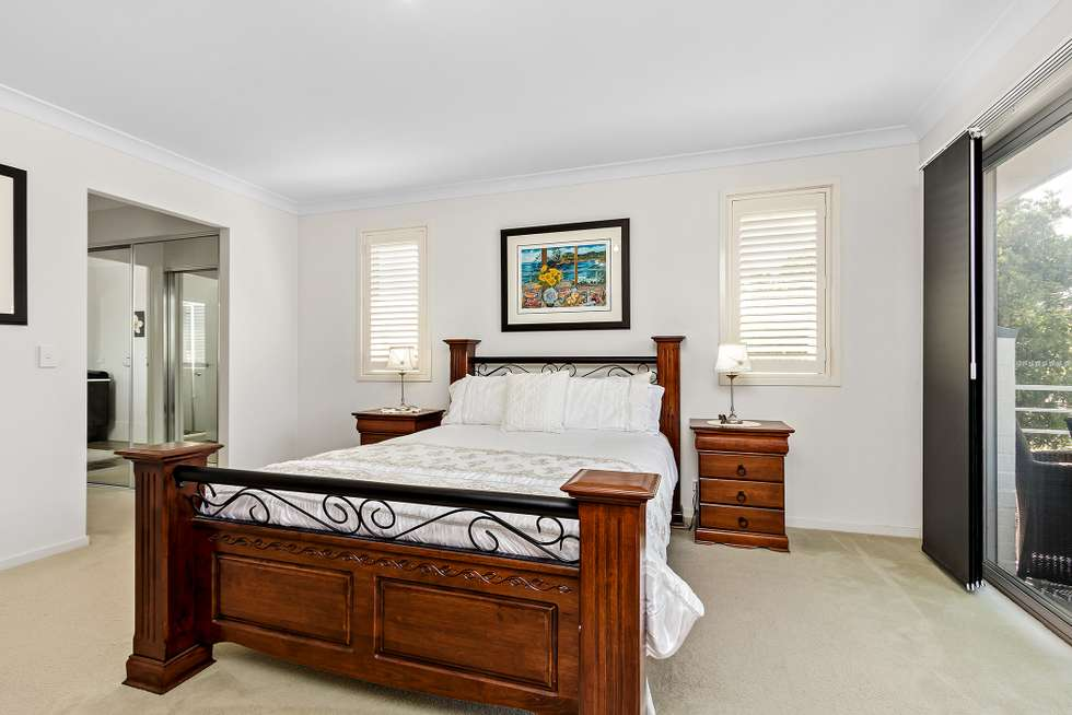 Fourth view of Homely house listing, 10 Seaspray Avenue, Nelson Bay NSW 2315