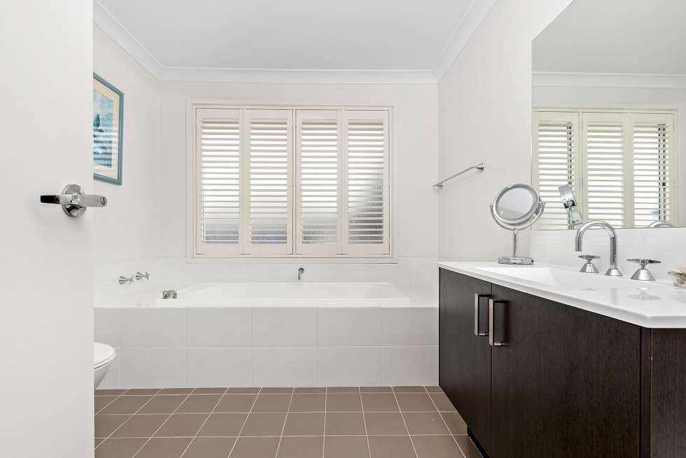 Fifth view of Homely house listing, 10 Seaspray Avenue, Nelson Bay NSW 2315