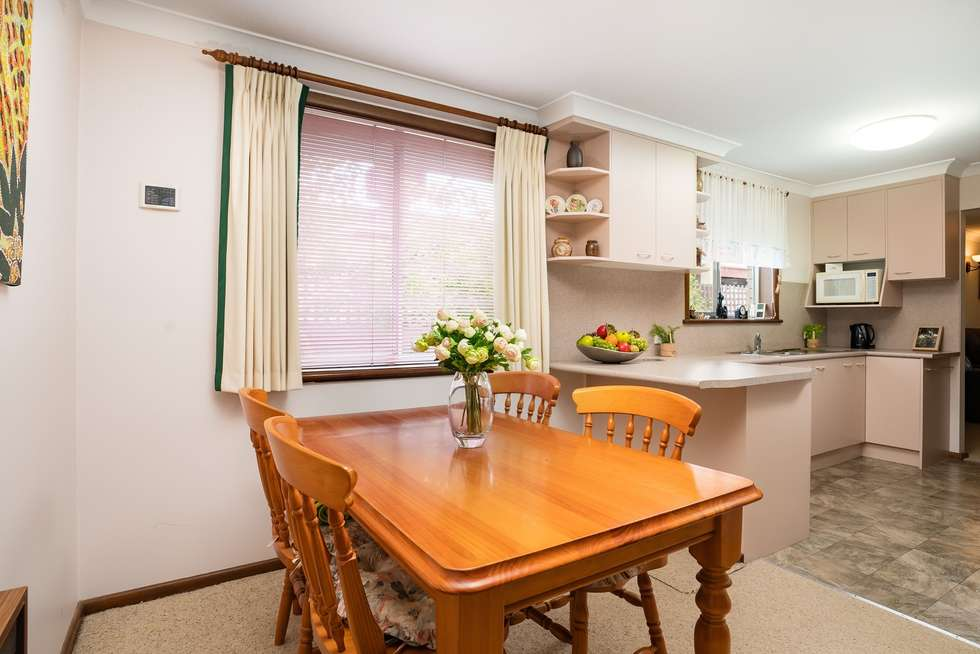 Third view of Homely house listing, 8 Glenairne Street, Wodonga VIC 3690