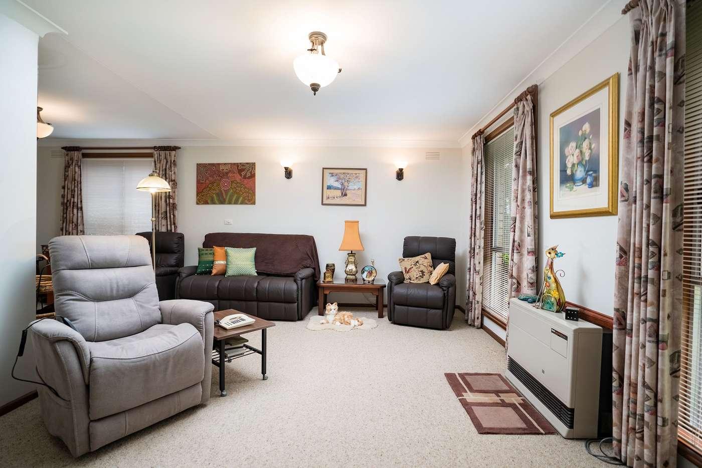 Sixth view of Homely house listing, 8 Glenairne Street, Wodonga VIC 3690