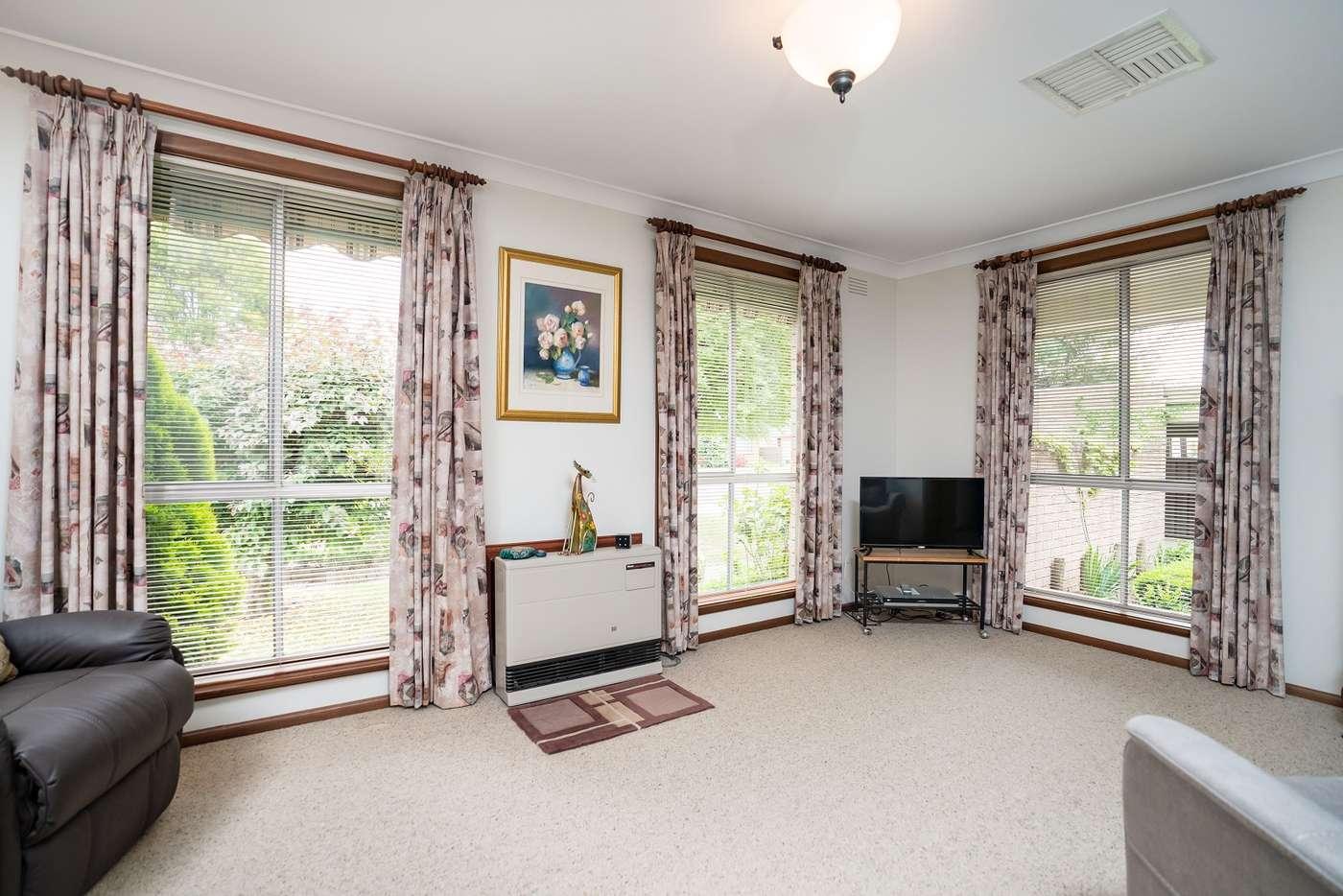 Seventh view of Homely house listing, 8 Glenairne Street, Wodonga VIC 3690