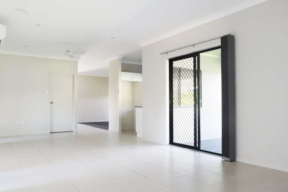 Fourth view of Homely house listing, 32 Elford Place, Mount Louisa QLD 4814