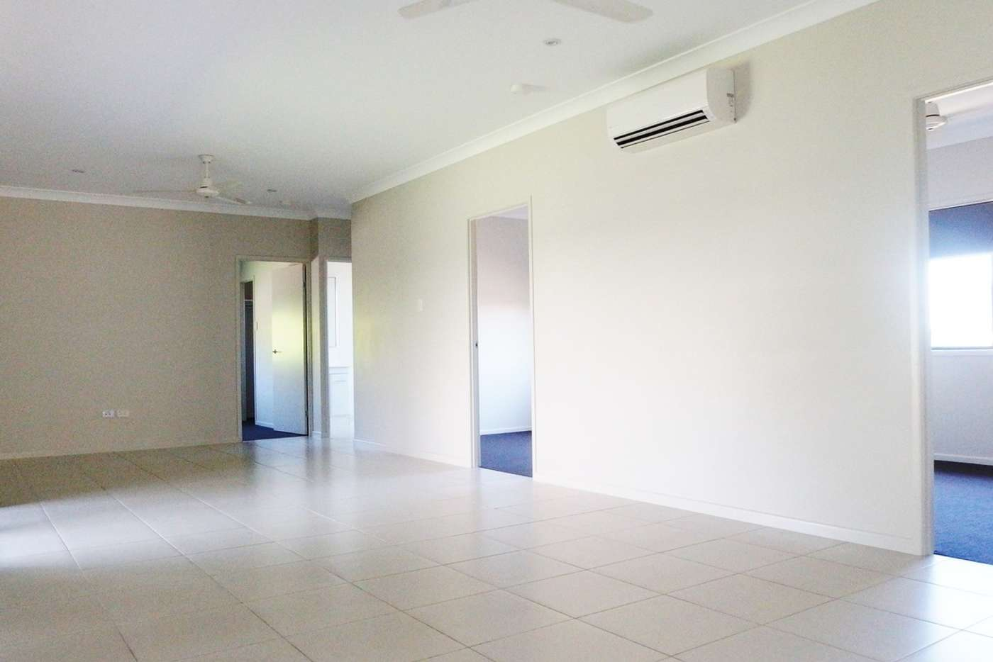 Sixth view of Homely house listing, 32 Elford Place, Mount Louisa QLD 4814