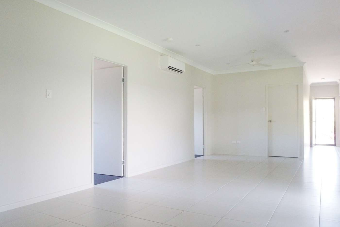Seventh view of Homely house listing, 32 Elford Place, Mount Louisa QLD 4814
