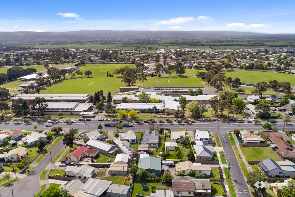 Fourth view of Homely house listing, 175 Grey Street, Traralgon VIC 3844