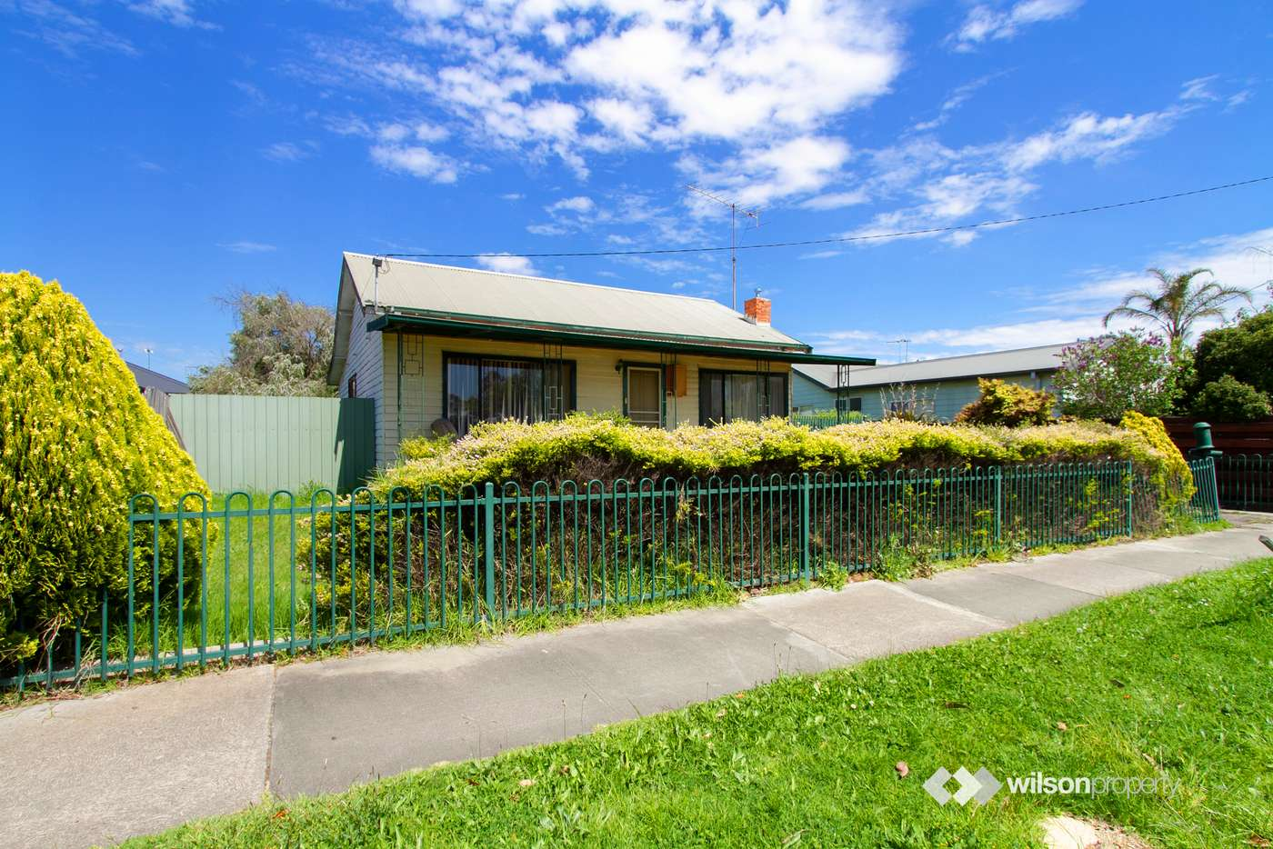 Sixth view of Homely house listing, 175 Grey Street, Traralgon VIC 3844