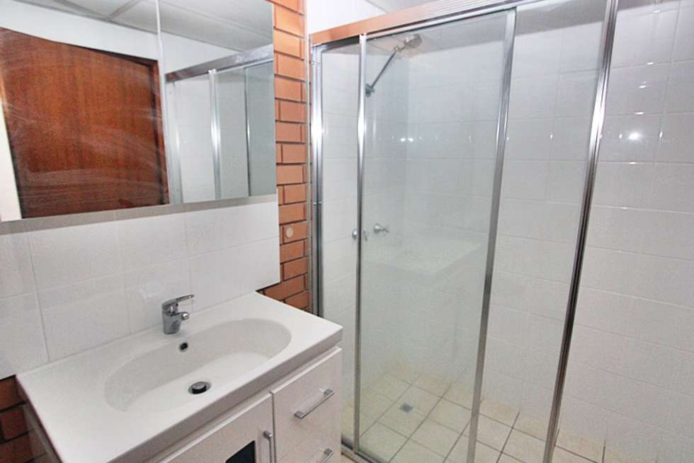 Fifth view of Homely unit listing, 5/191 Tarcutta Street, Wagga Wagga NSW 2650