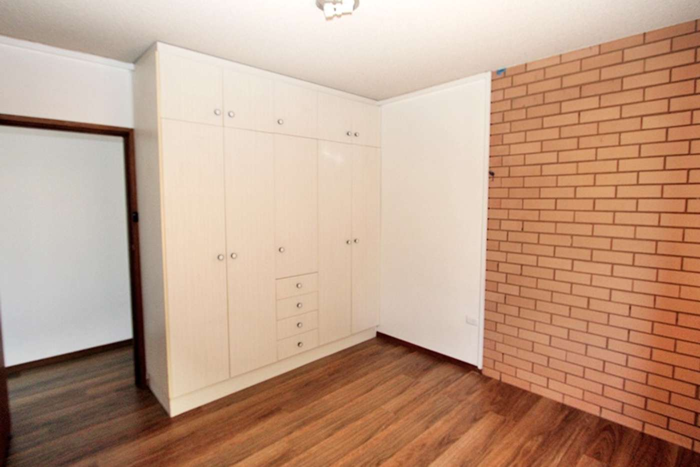Seventh view of Homely unit listing, 5/191 Tarcutta Street, Wagga Wagga NSW 2650