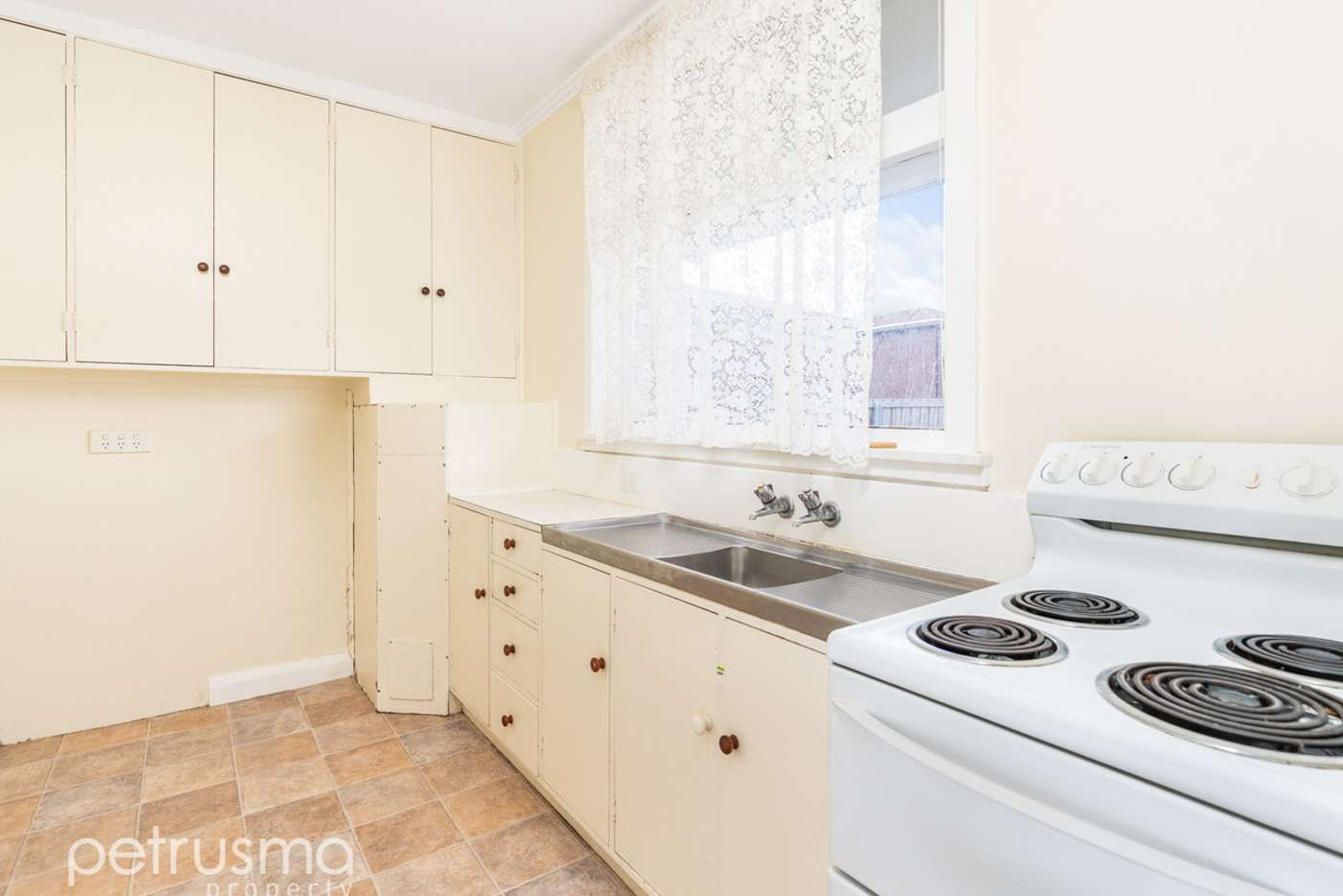 Main view of Homely unit listing, 8/29A Elwick Road, Glenorchy TAS 7010