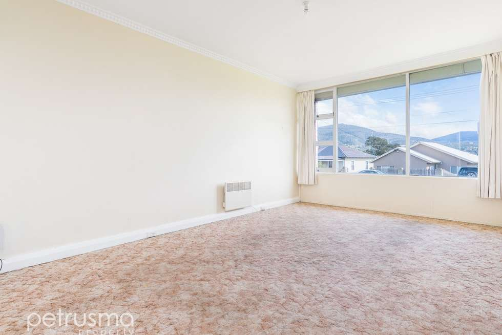 Fourth view of Homely unit listing, 8/29A Elwick Road, Glenorchy TAS 7010