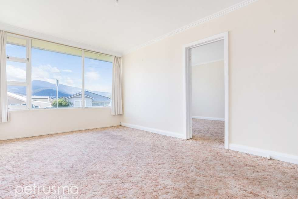 Fifth view of Homely unit listing, 8/29A Elwick Road, Glenorchy TAS 7010