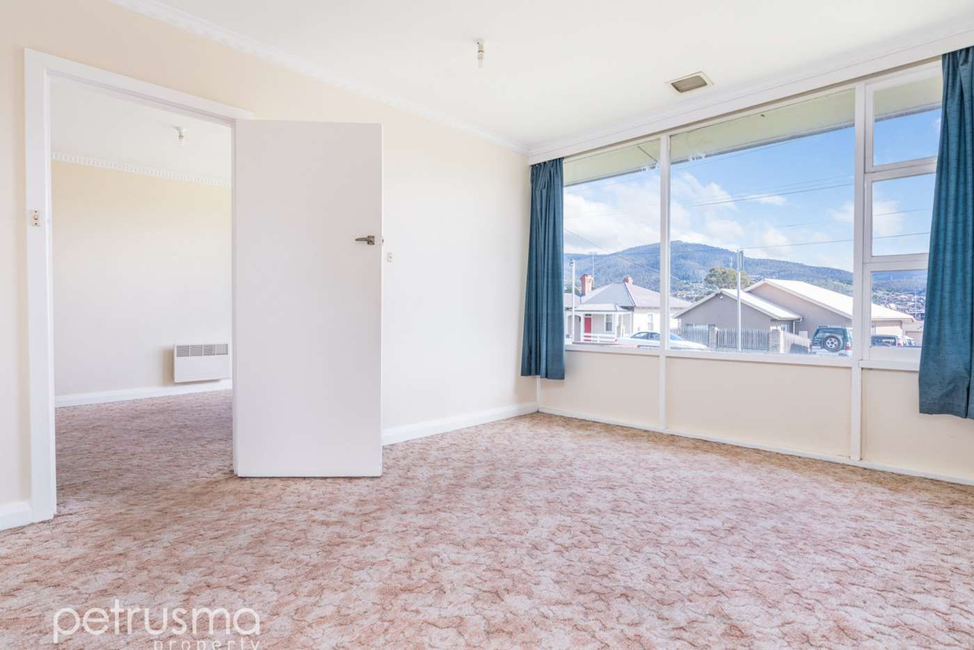 Sixth view of Homely unit listing, 8/29A Elwick Road, Glenorchy TAS 7010
