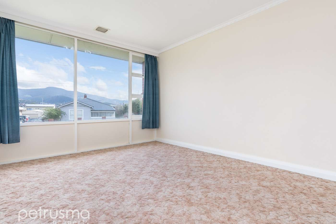 Seventh view of Homely unit listing, 8/29A Elwick Road, Glenorchy TAS 7010