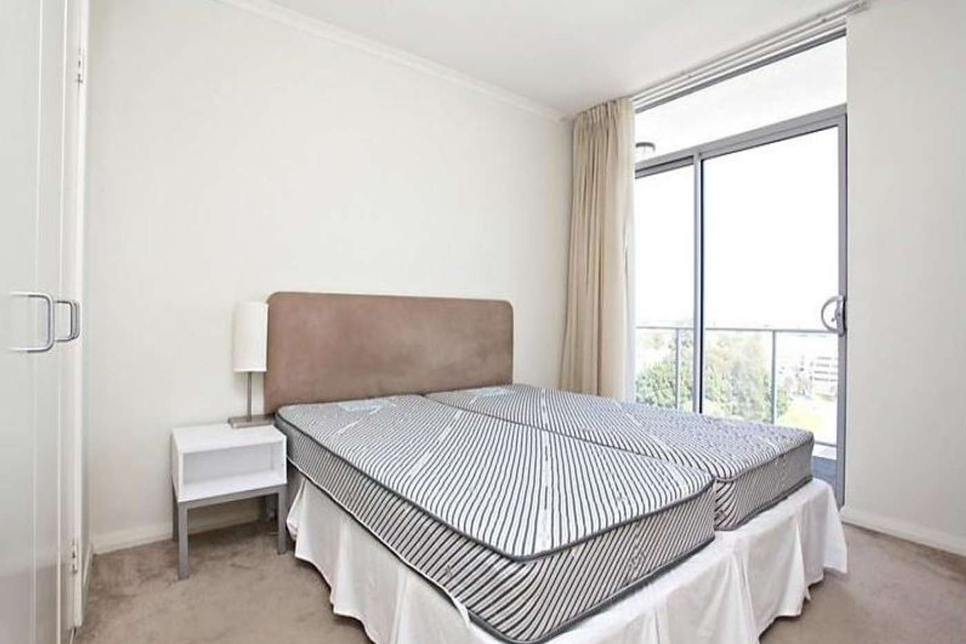 Sixth view of Homely apartment listing, 113/996 Hay Street, Perth WA 6000