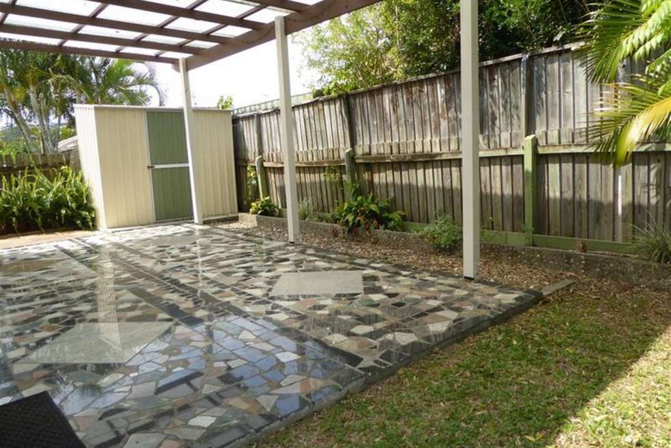 Third view of Homely townhouse listing, 15/111 Little Usher Avenue, Labrador QLD 4215