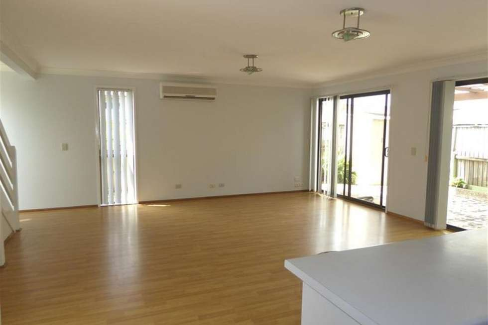 Fifth view of Homely townhouse listing, 15/111 Little Usher Avenue, Labrador QLD 4215
