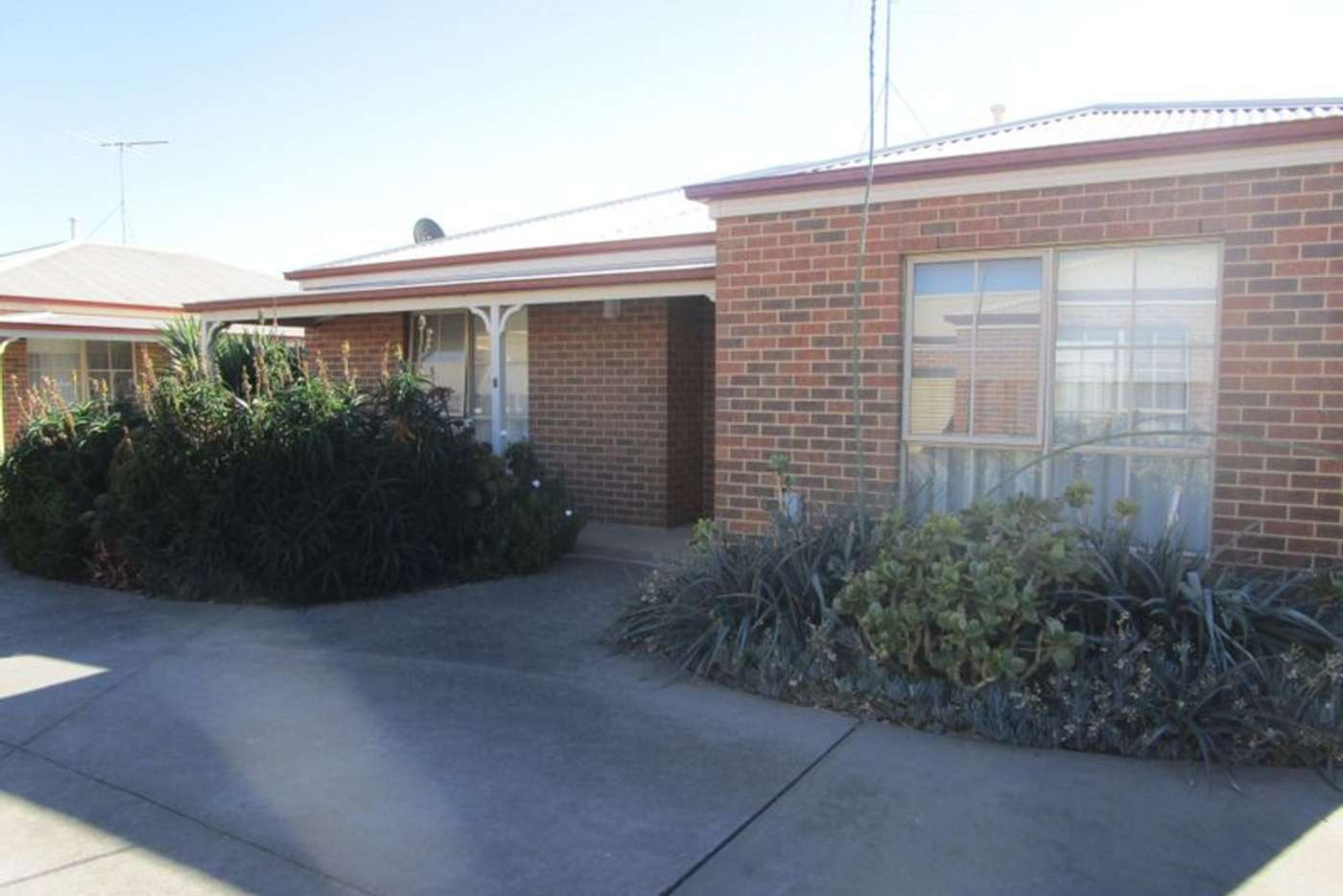 Main view of Homely unit listing, 6/66 Forest Road South, Lara VIC 3212